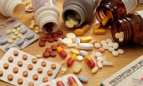 Вредные лекарства в аптечке, а также их безопасные альтернативы (500x300, 30Kb)