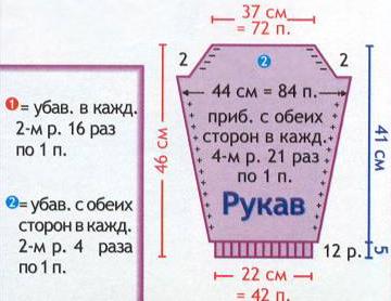 M9-3(1) (360x278, 97Kb)