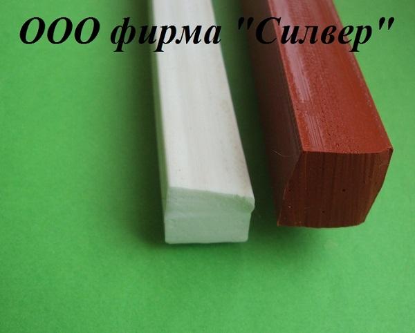 уплотнитель силиконовый  15х15 (600x482, 198Kb)