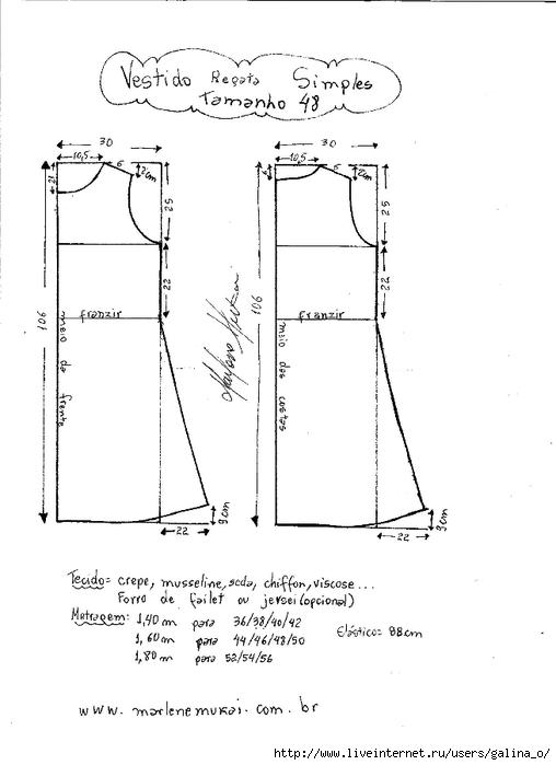 Выкройки юбок 2015 года, как сделать своими руками модные