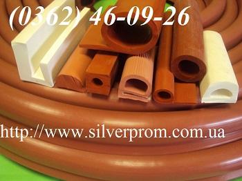 шнур силиконовый эластичный (350x262, 127Kb)