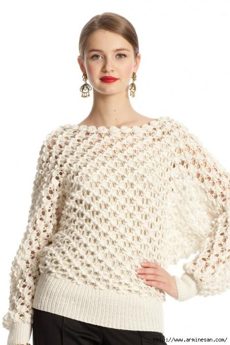 oscar-de-la-renta-ivory-butterfly-dolman-sweater-product-1-1155495-209421936-684x1024 (467x700, 198Kb)