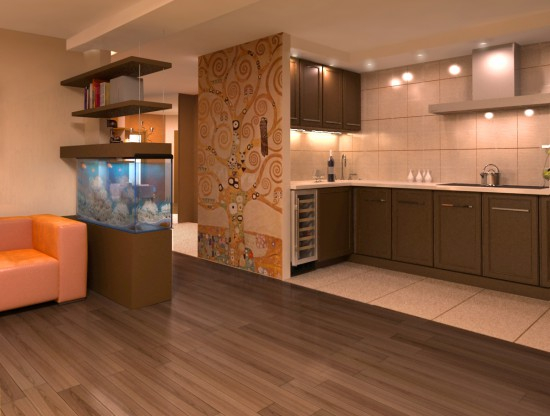Kitchen-Living-Room-29 (550x416, 156Kb)