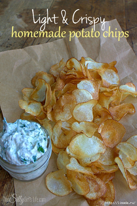 homemade_potato_chips (465x700, 320Kb)