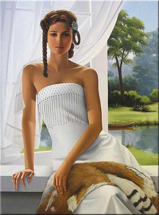 GinetteBeaulieu5 (516x700, 348Kb)