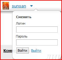 1863153_sshot3_1_ (200x195, 5Kb)