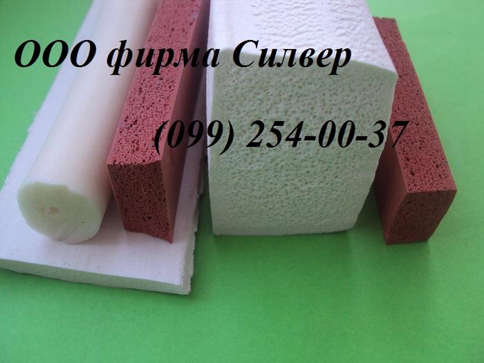 уплотнитель силиконовый вспененный (700x525, 348Kb)
