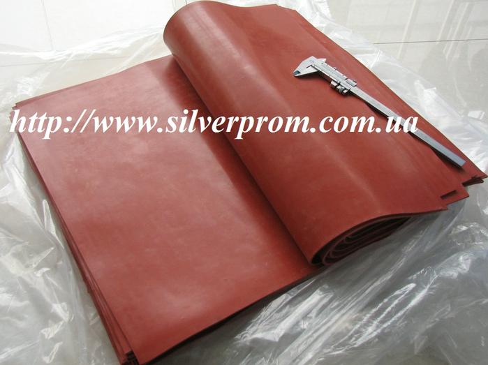 силиконовая резина листовая, термостойкая резина (700x523, 329Kb)