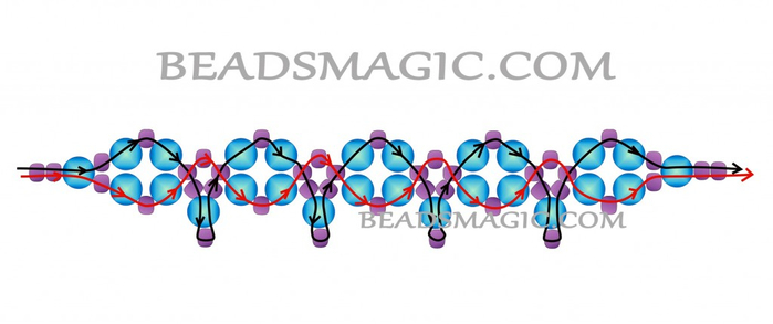 free-beading-tutorial-necklace-pattern-2-1024x429 (700x293, 116Kb)
