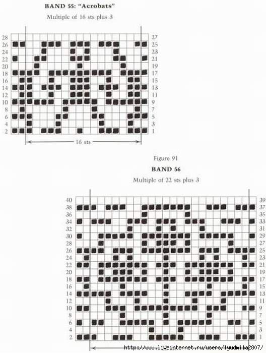1-55-56 (528x700, 143Kb)