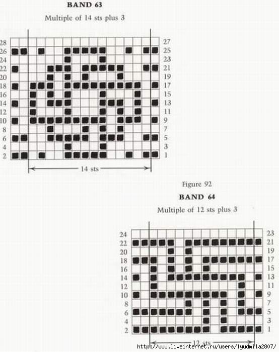 1-63-64 (554x700, 129Kb)