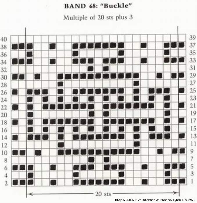 1-68 (678x700, 189Kb)