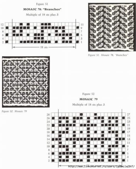 1-78-79 (565x700, 162Kb)