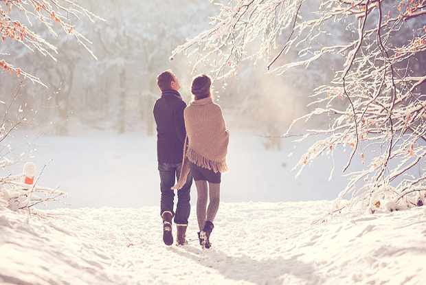 winter-love-story-ideas-3 (620x415, 266Kb)