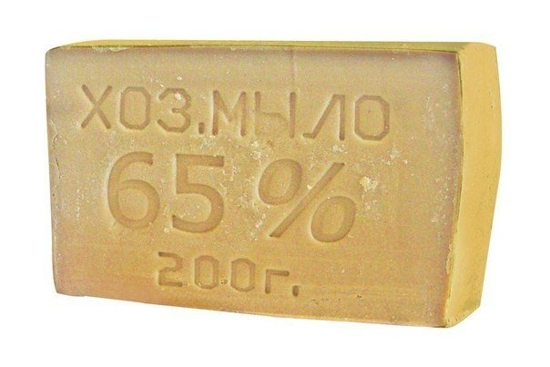 JYz6gaN0UH0 (604x403, 34Kb)