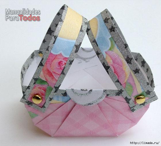 cesta con dulces 2 Bsite (560x507, 150Kb)