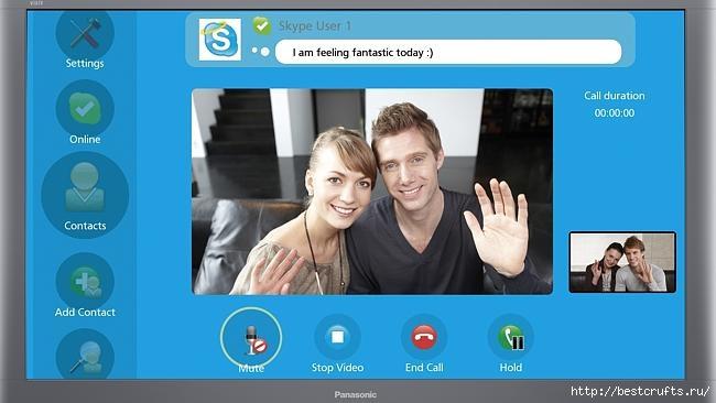skype (650x366, 99Kb)