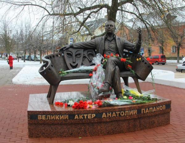 pamyatnik_a_n_papanovu (600x465, 58Kb)