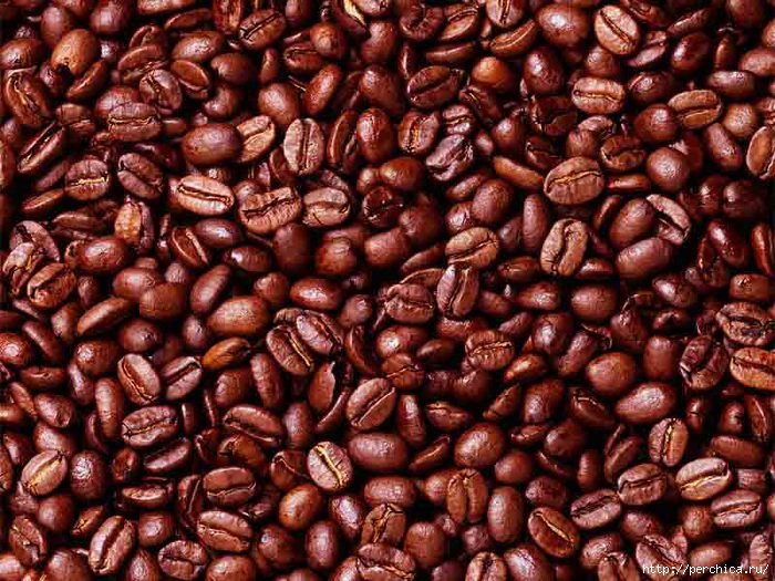 4979645_07_coffee_beans (700x525, 301Kb)