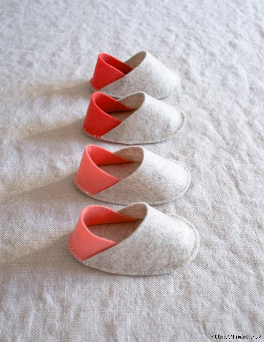 felt-baby-slippers-600-8 (541x700, 275Kb)