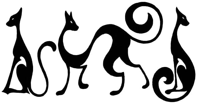 коты (635x334, 76Kb)