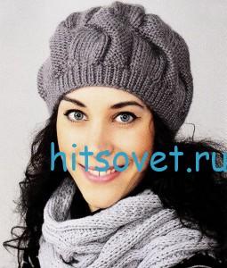 beret-255x300 (255x300, 31Kb)