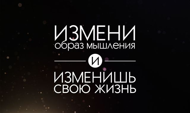 690974479 (640x382, 23Kb)