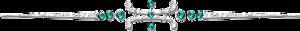 0_7eac1_ed282de6_M (300x31, 11Kb)