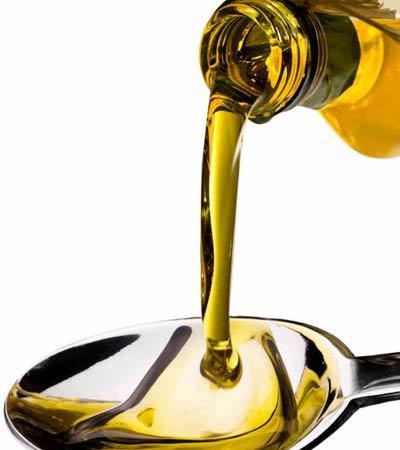 olive-oil (400x450, 100Kb)
