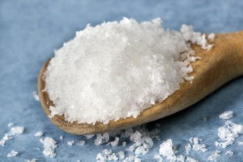Соль для волос – уникальные рецепты (480x320, 32Kb)