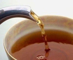 Чай вечной молодости (300x250, 11Kb)