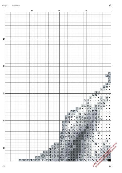 волки 2 (494x700, 216Kb)