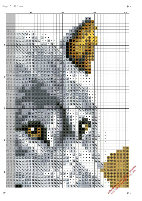 волки 4 (494x700, 373Kb)