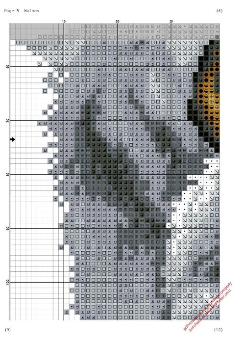 волки 6 (494x700, 369Kb)