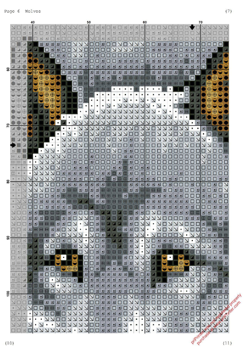 волки 7 (494x700, 424Kb)