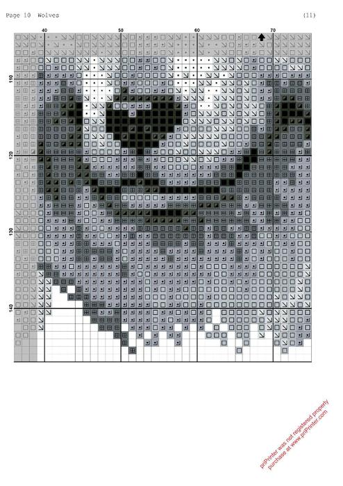 волки 11 (494x700, 303Kb)