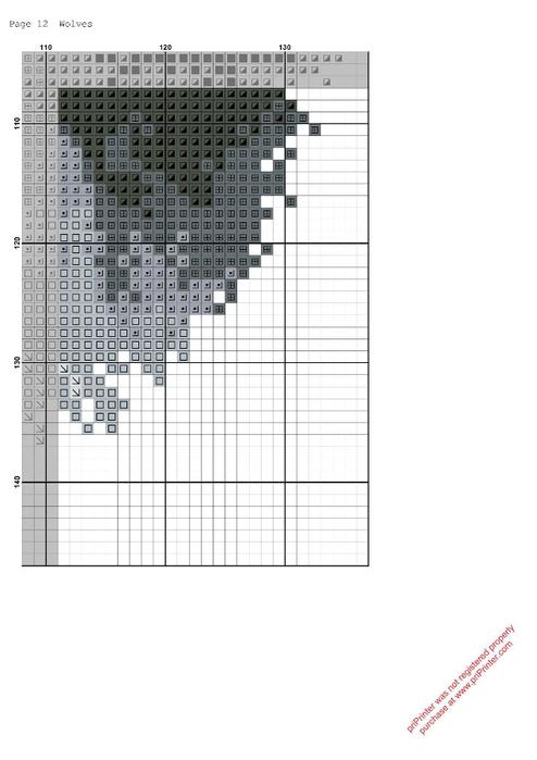 волки 13 (494x700, 159Kb)