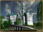 ������ 1217010504_42436_77_205_artfile_ru (700x525, 448Kb)
