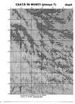 ������ 18 (508x700, 276Kb)