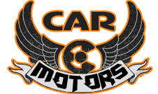 logo (226x134, 46Kb)