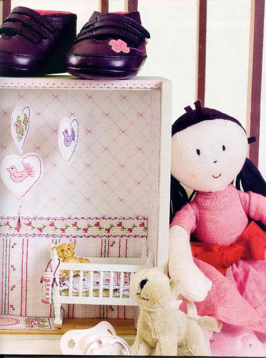 DFEA 67 январь-февраль 2009_Página_03 (520x700, 302Kb)