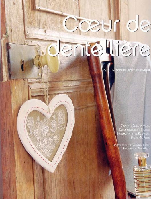 DFEA 67 январь-февраль 2009_Página_27 (530x700, 311Kb)