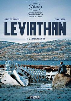 Левиафан_кадр (235x333, 26Kb)