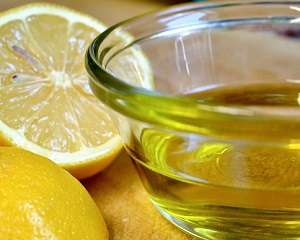 ocisenie-sosudov-limonom (300x240, 30Kb)