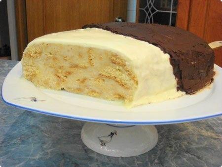 торт (450x338, 29Kb)