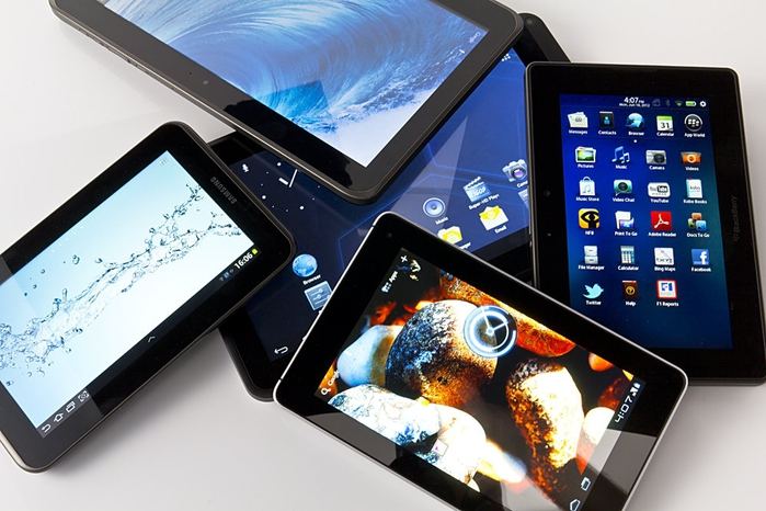 Tablets-on-the-market (700x466, 241Kb)