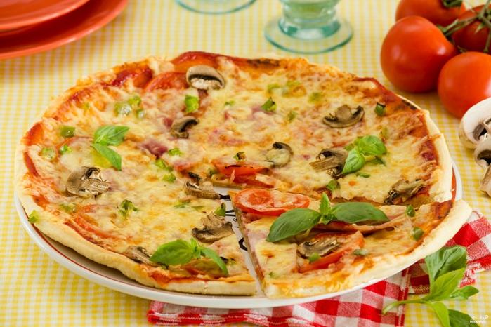 Как готовить пиццу дома/5281519_testo_dlya_picci_za_5_minut134196 (700x466, 286Kb)
