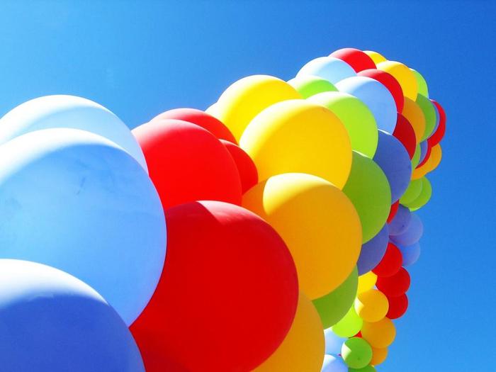 воздушные шары 5 (700x525, 257Kb)