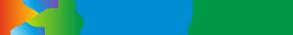 logo (293x35, 8Kb)