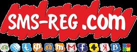 logo (275x105, 10Kb)
